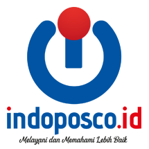 indoposco.id